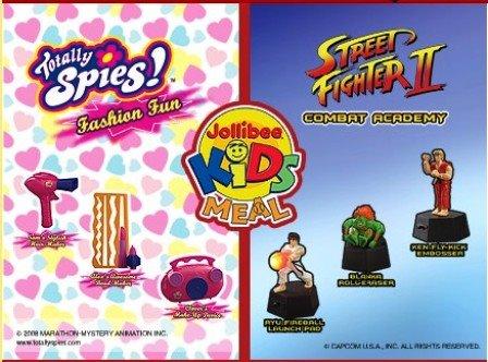 File:Jollibee-Kids-Meal-promocard-StreetFighterII-CombatAcademy.jpg