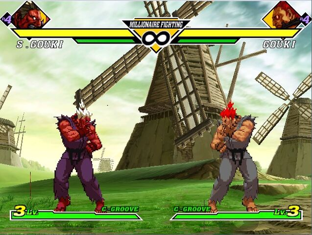 File:CVS2 God Akuma vs Akuma.jpg