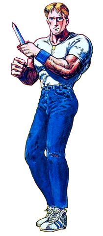 File:FFCody2.png