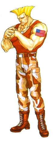 File:Guile-sf2-red.jpg