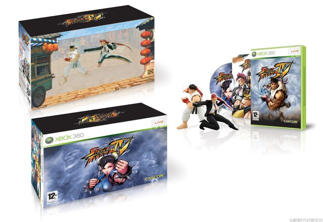 File:Collector s EditionStreet Fighter 4.jpg