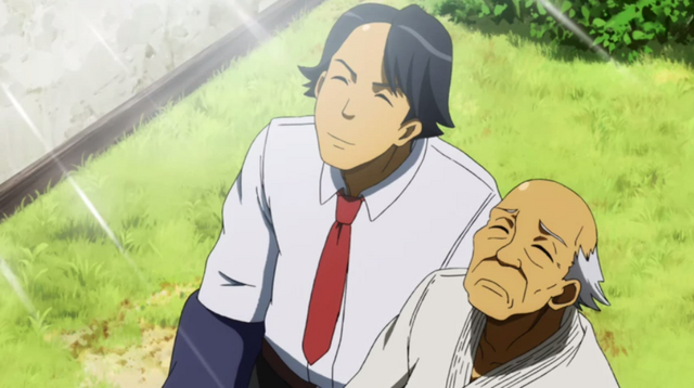 File:Makoto 's brother and grandfather.png
