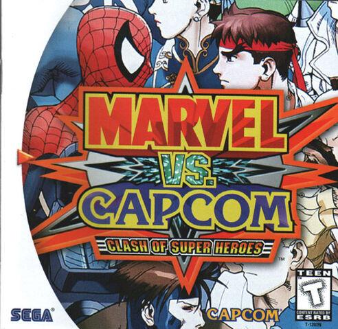 File:Marvel-Vs-Capcom.jpg