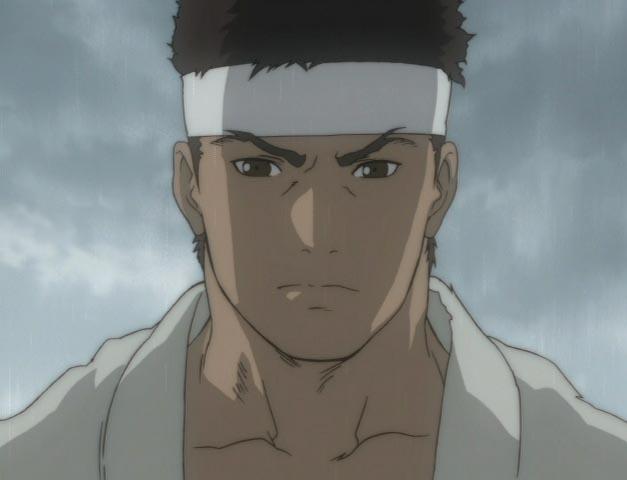 File:Ryu SF Gen.jpg