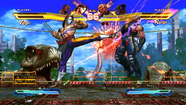 File:Sfxt screen.jpg