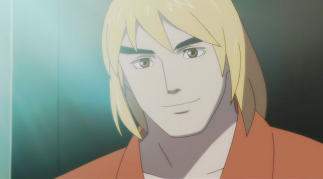 File:Ken the ties that bind animated movie .png