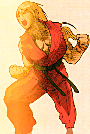 File:Ken Masters (MvC2 Hyper Combo).png