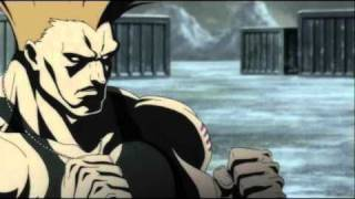Archivo:Guile-SSFIV-OVA-Film.jpg