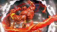 Street-Fighter-V 2015 10-01-15 003.jpg 600