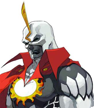 File:Shadow Geist profile.jpg