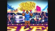 Super Street Fighter II Turbo HD Remix OST Balrog (M