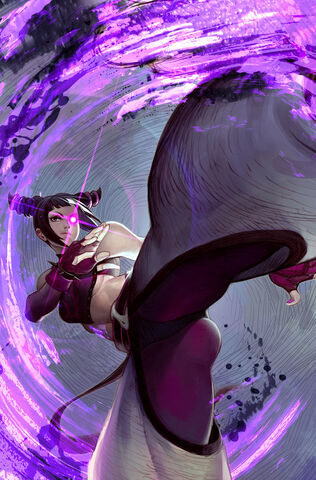 File:Juri by arnistotle.jpg