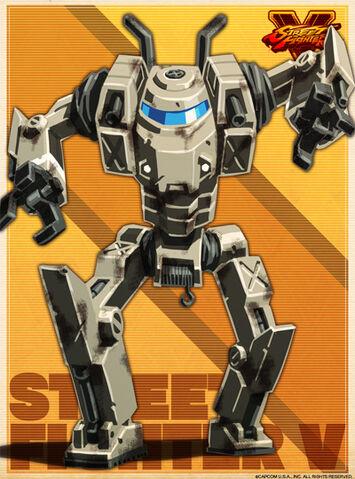 File:Boarding Robot Asterios.jpg