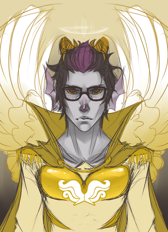 File:Prince by loanathecat-d4weihv-1-.png