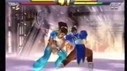 Street Fighter EX2 Plus Official Trailer (1999, Capcom)