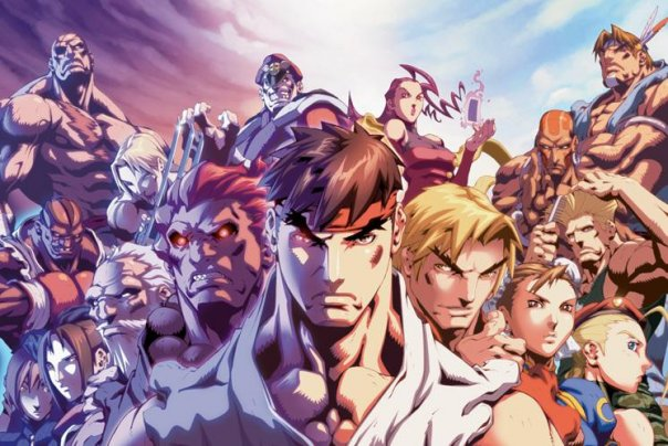 File:Street Fighter cast.jpg