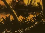 Akuma Street Fighter II V 22