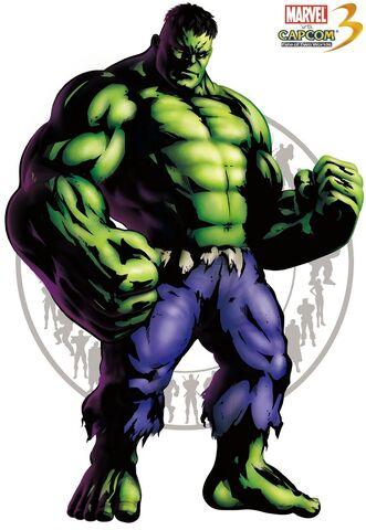 File:Hulk MvsC3.jpg