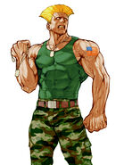 Guile-c2