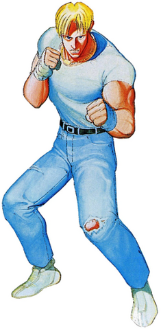 File:FFCDCody.png