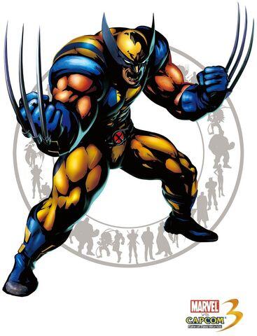 File:Wolverine MvsC3.jpg
