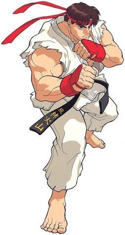 File:Ryu-champ.jpg