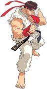 Ryu-champ