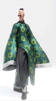 File:SFV Fang's Battle Costume.PNG