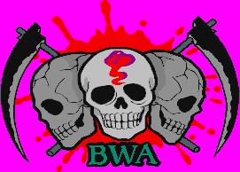 File:BWA.png