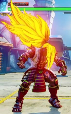 File:SFV Necalli Capcom Pro Tour 2016 Costume in V-Trigger Mode.PNG