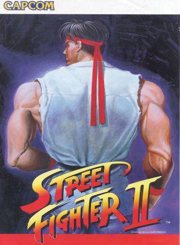 File:Streetfighter2arcade.jpg
