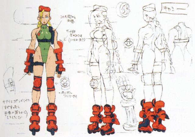 File:Cammy Concept (Cannon Spike).png