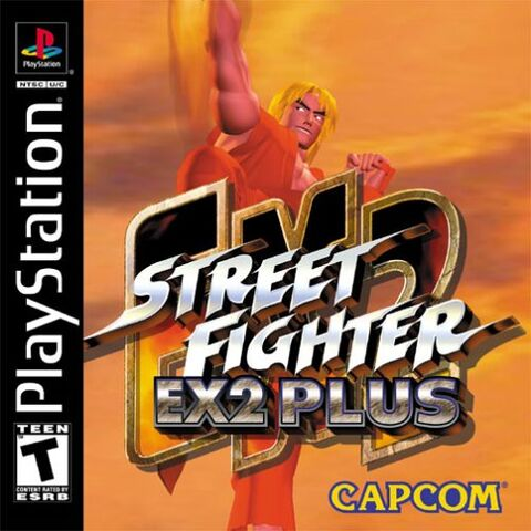 File:Street Fighter EX2 PlayStation cover.jpg