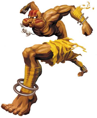 File:SFXT-Street-Fighter-X-Tekken-Art-Dhalsim.jpg