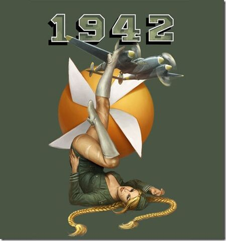 File:1942 Joint Strike Cammy.jpg