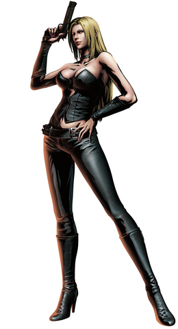 File:Trish MvsC3-FTW.PNG
