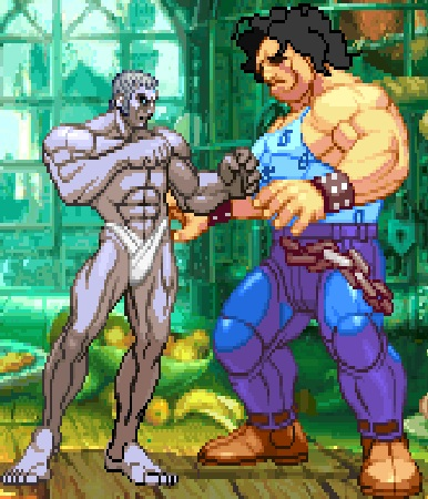 File:Urien and Hugo.jpg