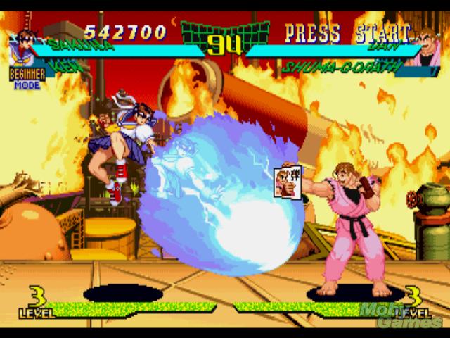 File:246763-marvel-super-heroes-vs-street-fighter-playstation-screenshot.png