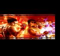 Thumbnail for version as of 00:14, September 25, 2012
