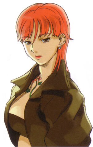 File:Street-fighter-ex-2-plus-sharon-portrait.jpg