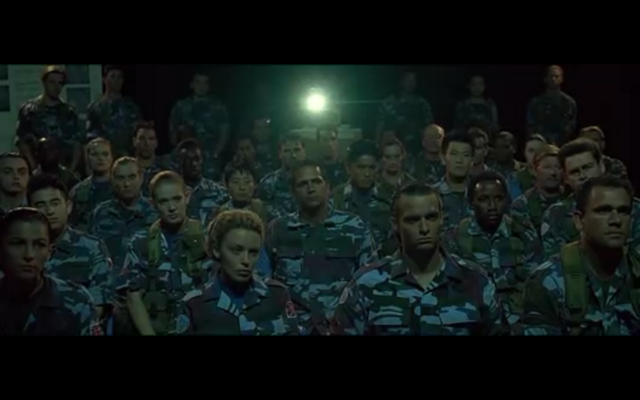 File:AN Mission Briefing.png