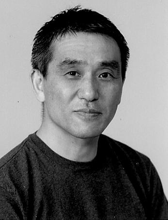 File:Akira-Nishitani-Profile.jpg