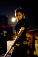 Street-fighter-chun-li
