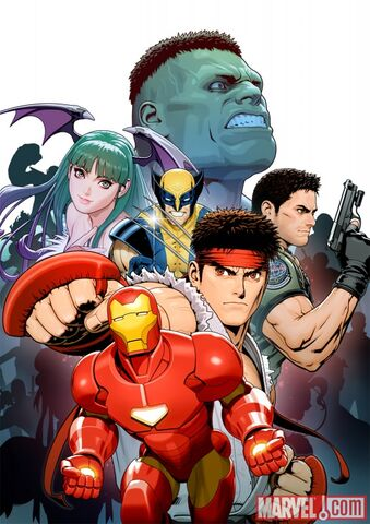 File:Mvc3announcementart-1000-1000.jpg