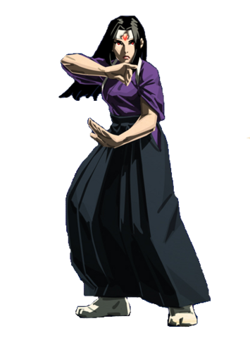 File:SF5-Bloody Hokuto.png