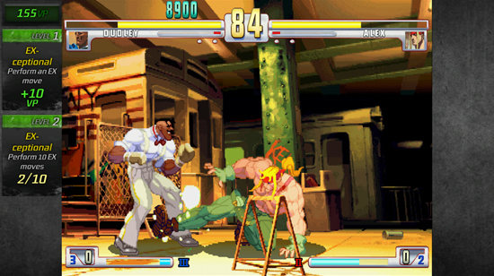 File:3RD Gameplay Online Edition.png
