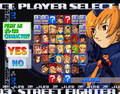 Thumbnail for version as of 22:39, December 12, 2013