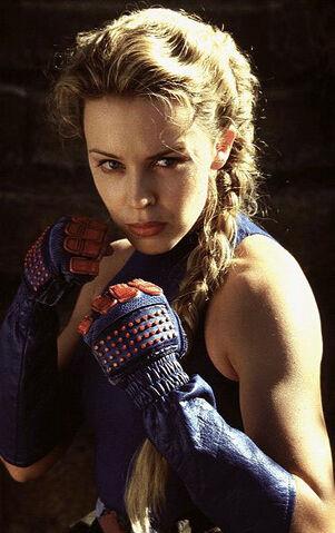 File:Cammy - Kylie Minogue 1994 02.jpg