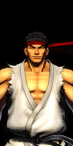File:Ryu-umvc3-v1.png