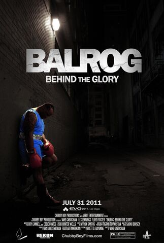 File:BalrogPoster.jpg